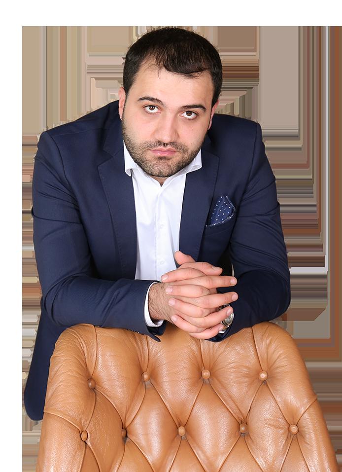 dr Movsisyan15a